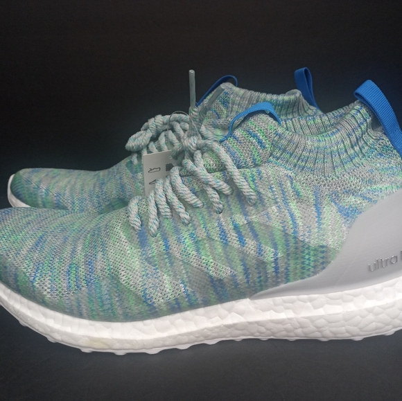 adidas ultra boost mens size 9